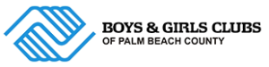 Boys and Girls Club of PBC