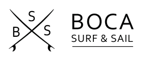 Boca Surf and Sail