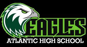 Atlantic HS
