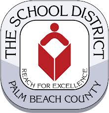 School District of PBC