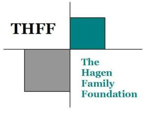The Hagen Family Foundation