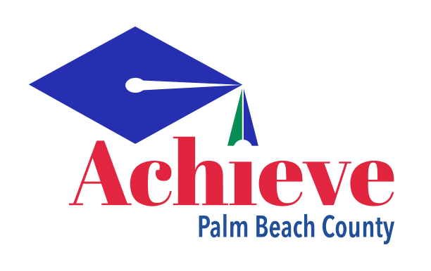 Achieve Palm Beach County