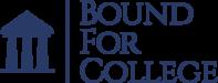 Bound For College Logo